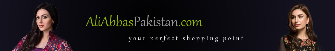 aliabbaspakistan.com online shopping Pakistan